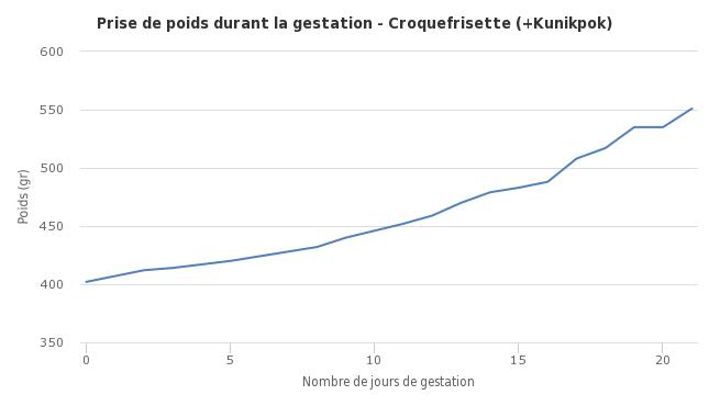 KMR-TPX Croquefrisette x ABR-LPZ Kunikpok - Page 3 968516000000070027