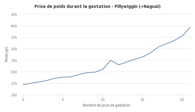 Les aventures ramoureuses de KMR-TPX Nagual et KTY-AAR Pillywiggin, 2° 968516000000091105